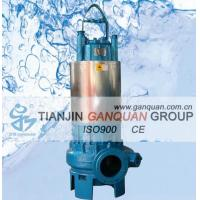 Wholesale submersible dirty water pump made in china from china suppliers