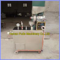 Wholesale potato starch noodle extruder machine from china suppliers