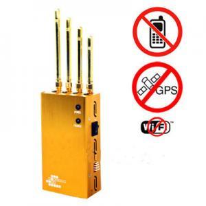 Phone wifi jammer best - wifi jammer Otterburn Park
