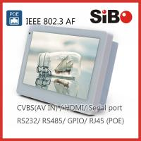 SIBO Enhanced R232 Tablet for sale
