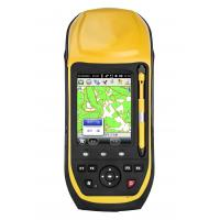 Wholesale MG858S 372 channels handheld gnss with GPS/GLONASS/Beidou L1/B1 support Wifi/Bluetooth/WCDMA from china suppliers