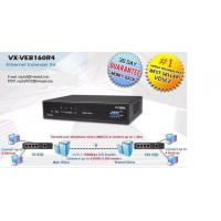 Wholesale Ethernet Extender VX-VEB160R4 from china suppliers