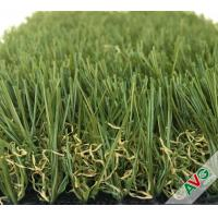 Wholesale Super Soft Classic Landscape Artificial grass For Decoration Novel Color from china suppliers