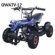 Wholesale Mini ATV QWATV-12 from china suppliers
