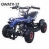 Buy cheap Mini ATV QWATV-12 from wholesalers