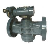 Wholesale Gear Operated API 6D Plug Valve 16 INCH Sleeved Type Flanged For Liquid from china suppliers