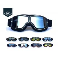 Wholesale Retro Cafe Racer Aftermarket Motorcycle Accessories Custom Black Frame For Adults from china suppliers