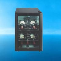 Wholesale Wine Cooler (FW-18B) from china suppliers