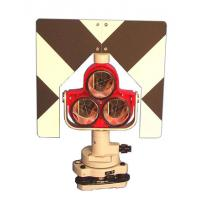 Wholesale GA-30ST SOKKIA style Reflecting  Triple Prism  System for total station survey from china suppliers