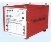China Drawn Arc Stud welding machine of RSN-800 on sale