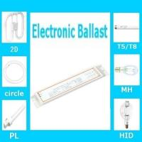 Wholesale Ballast, Electronic Ballast, fluorescent ballasts, HF Electronic Ballast from china suppliers