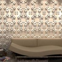 Wholesale Wall Tile for Decoration from china suppliers