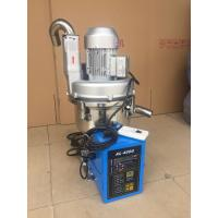 Wholesale self contain  Auto Loader 400G inductive motor  Vacuum Loader plastic feeder suction machine to worldwide  factory price from china suppliers