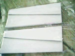 China new foldable hard eyeglass cases  wholesale on sale