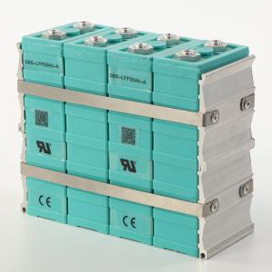 Wholesale Original Li Ion 3.2v 20000mah High Discharge Lifepo4 Battery Cells from china suppliers