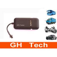 Real Time Quad Band Car GPS Tracker PortableWeatherproof Mag  WGPS 02C p 436 in addition Mini Global Gps Tracker likewise Vehicle Lock And Gps Tracking System as well Tracker Locate Stolen Vehicle Tracking as well Vehicle Lock And Gps Tracking System. on gps car tracking device installation