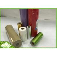 Wholesale Durable Spunbond Non Woven Polypropylene Roll For Home Textile / Handbag Lining from china suppliers