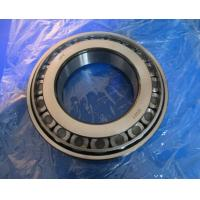 Wholesale 30221 taper roller bearing 105x190x39 mm GPZ 7221 E from china suppliers