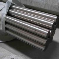 Quality 400 series stainless steel rod stock 410 420 4 - 100mm OD size for sale