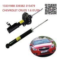 Wholesale CHEVROLET G Shock Absorber Replacement 13331988 339382 315479 from china suppliers