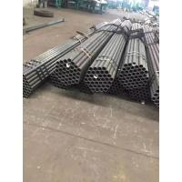 Wholesale OD168.3 MM * 14mm Steel Seamless Tube DIN1.4922 X20CrMov11-1 L8000MM Alloy Steel Pipe from china suppliers