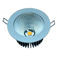 Wholesale Cree Cob Led Downlight , 50W Led Recessed Ceiling Downlight from china suppliers