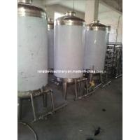 Wholesale Water Making Machine/ RO/UF Water Treatment Filter from china suppliers