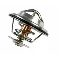 Wholesale 3cx 4cx JCB Replacement Parts Metal Thermostat With 18 Months Warranty from china suppliers