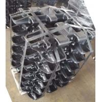 Wholesale Qulity TEREX AMERICAN HC80 Crawler Crane Track Shoe Pad from china suppliers