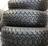China ManufactureLT235/70R16 LT265/70R16 LR245/70R16 SUV tires/tyres/all way tire/mud tire/AT/MT/LTR/pick-up t/Light trucks on sale