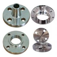 Wholesale forged carbon steel blind flange from china suppliers