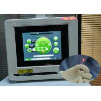 China 15 Watts 1470nm Endovenous Laser Therapy Minimally Invasive Procedure Performed on sale