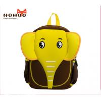 Inexpensive leather work gloves - Buy Cheap 3d Cartoon Characte Kid School Backpack Zipper Wear