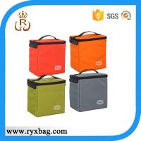 Wholesale Colorful digital SLR camera bag from china suppliers