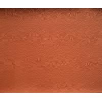 Bmw Texture Faux Leather Auto Upholstery Fabric Auto Interior Upholstery Fabric Of Item 101599363