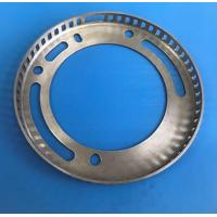 Wholesale Stainless steel stretch stamping parts from china suppliers