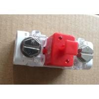 Wholesale Subscriber Drop Wire Connector from china suppliers