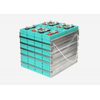 Wholesale Lifepo4 300Ah Hlithium Batteries For Electric Vehicles / Wind And Solar Power Storage from china suppliers