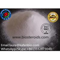 Wholesale High Purity Nootropics Drugs Fladra - Finil Crl-40,941 Powders For Improving Intelligence from china suppliers