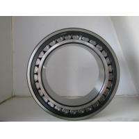 Wholesale Complement Double Row Cylindrical Roller Bearing Sl014856 For Heavy Machinery from china suppliers