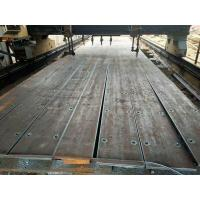 Quality Boiler A572 Grade 50 Carbon Steel Plate A572 Grade 50 Properties A572 Structural for sale