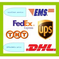 Images Of Express Delivery Service Express Delivery