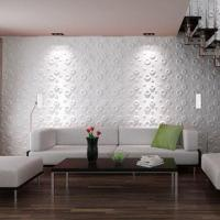 Wholesale Wall Decals for Decorations from china suppliers