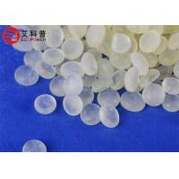 Wholesale Copolymer Petroleum C5 C9 Resin High Softening Point And Good Compatibility from china suppliers