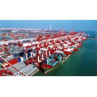 Buy cheap Reliable Shipping Transport Services to Toronto , ON / Freight Forwarding Agent from wholesalers