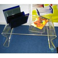 Wholesale acrylic cheap home bars from china suppliers