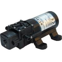 Wholesale 12V / 24V electric high pressure DC water pump from china suppliers