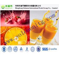 most healthy fruit juice healthy veggies and fruits