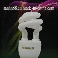 Wholesale Energy Saving Light/Half Spiral CFL (SH-XS) from china suppliers
