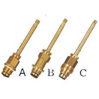 Wholesale Brass Cartridge from china suppliers